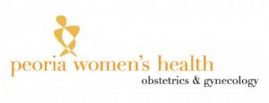 Peoria Women's Health