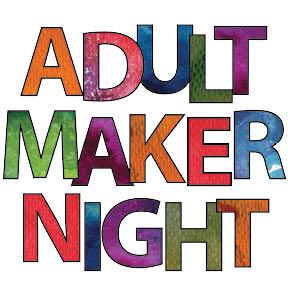 Adult Maker Night-web